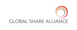 Global Share Alliance